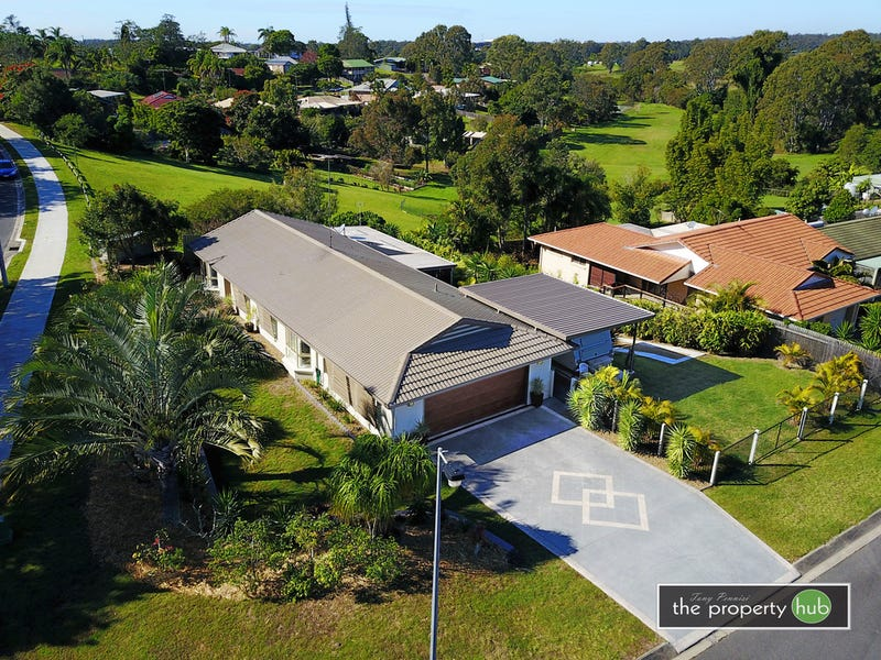 234 Mount Warren Boulevard, Mount Warren Park, Qld 4207