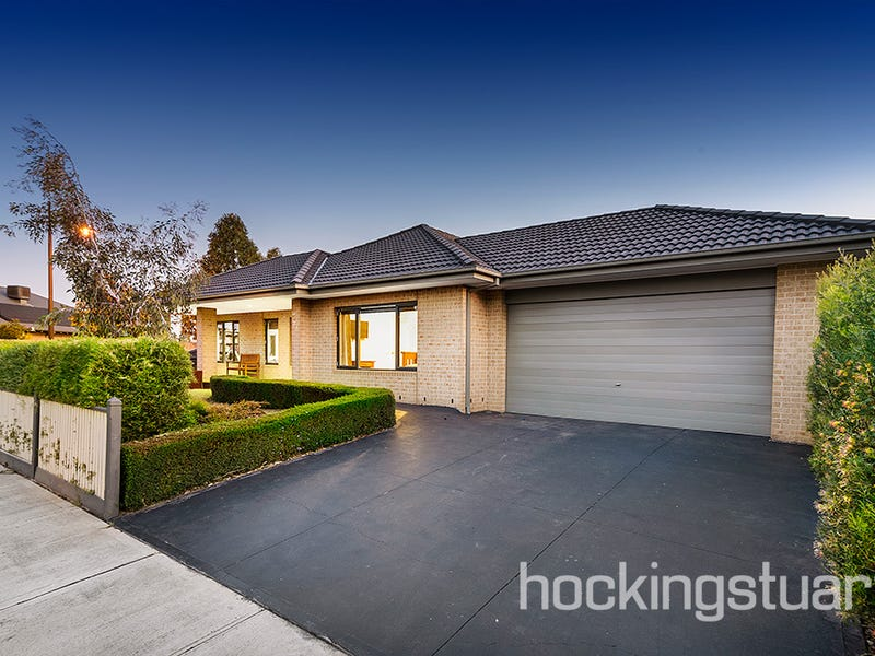 22 Clunes Way, Eynesbury, Vic 3338