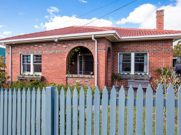 47 Jennings Street, New Town, Tas 7008