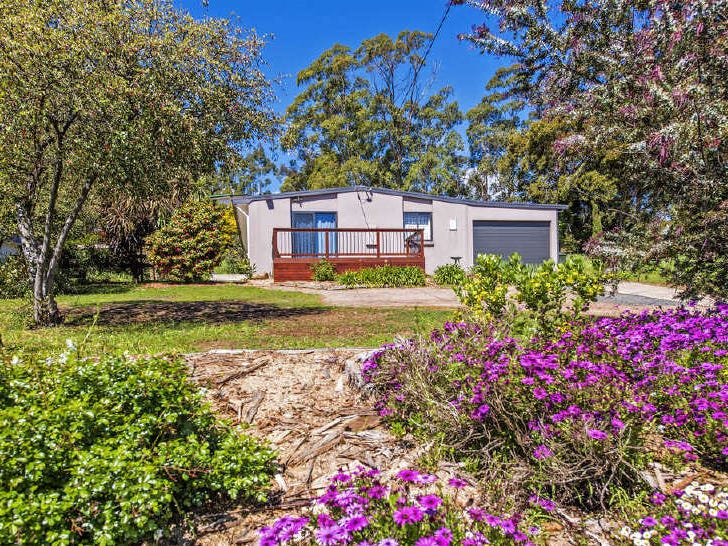 71  River Road, Ambleside