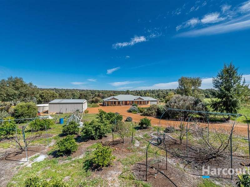 85 Limousin Way, Lower Chittering, WA 6084