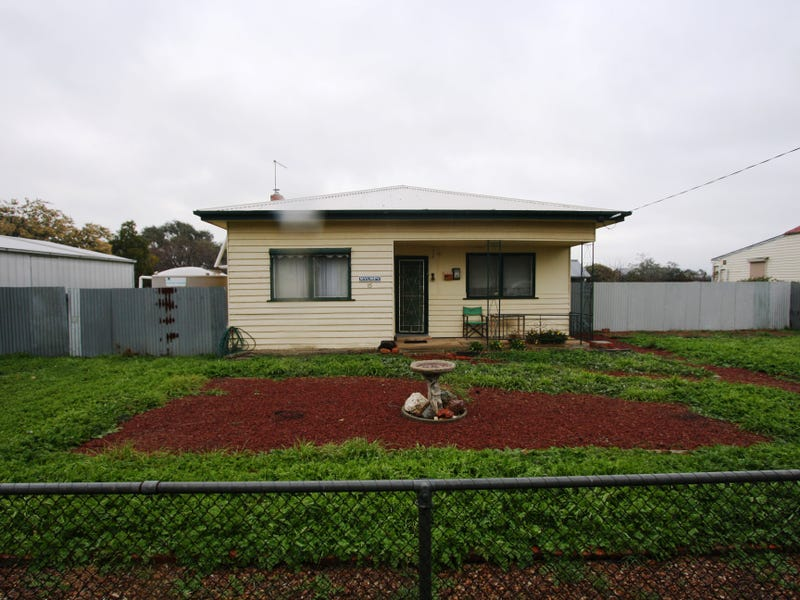 Address available on request, Talbot, Vic 3371