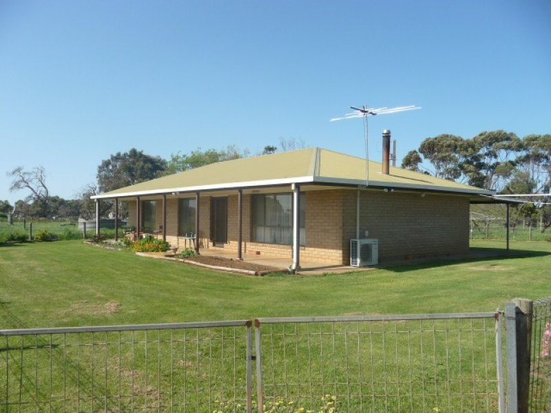 Address available on request, Mount Gambier, SA 5290