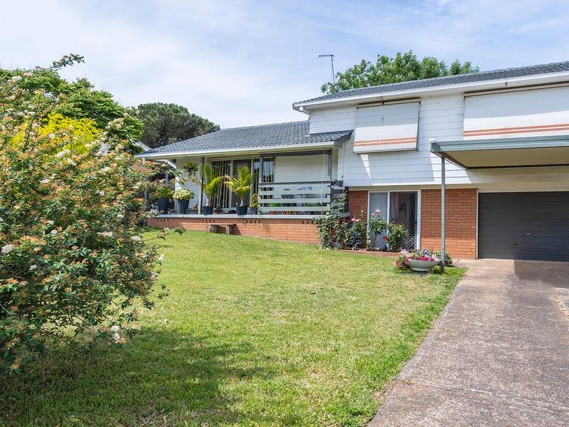 53 Humphries Street, Muswellbrook, NSW 2333