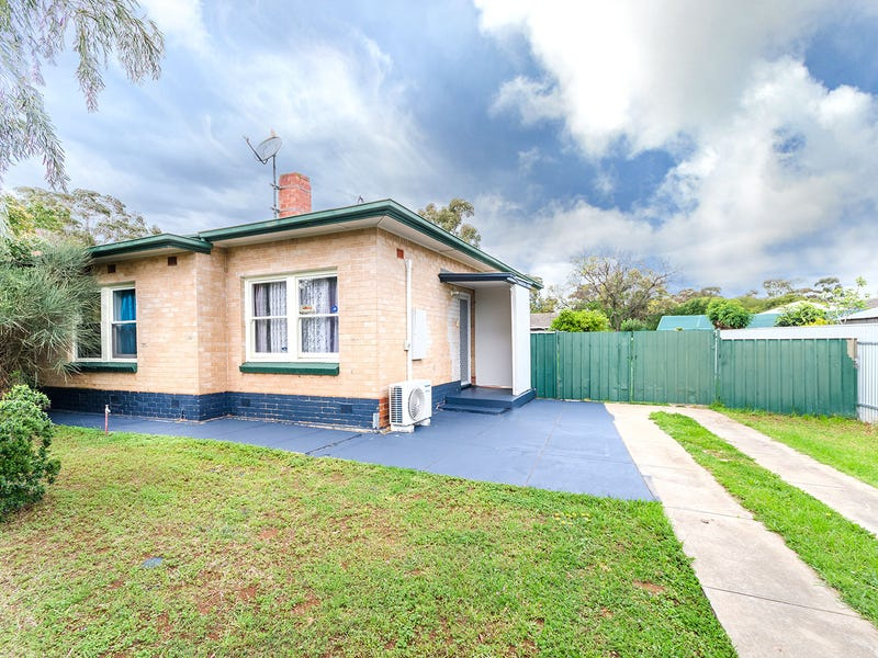 99 Sampson Road, Elizabeth Grove, SA 5112