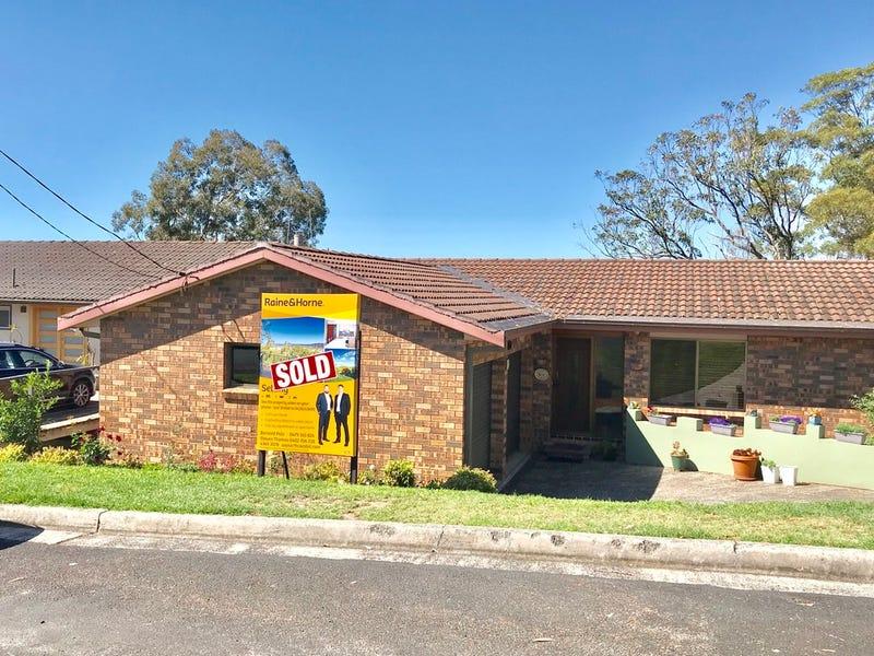 7 Shaw Street, Saratoga, NSW 2251