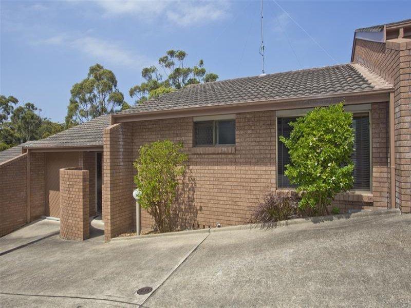 9/79 Ocean Street, Dudley, NSW 2290