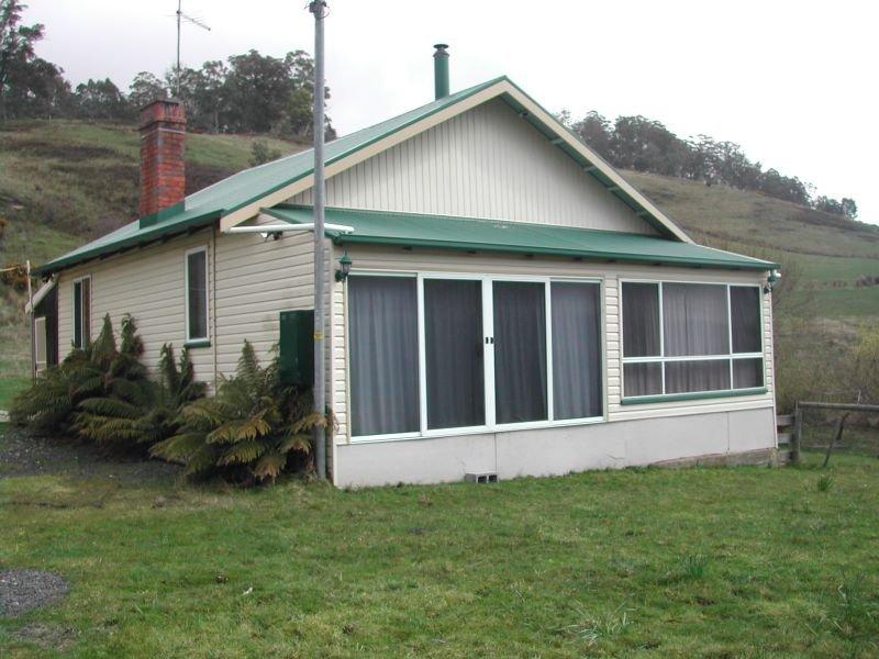 2369 Deddington Road, Blessington, Tas 7212
