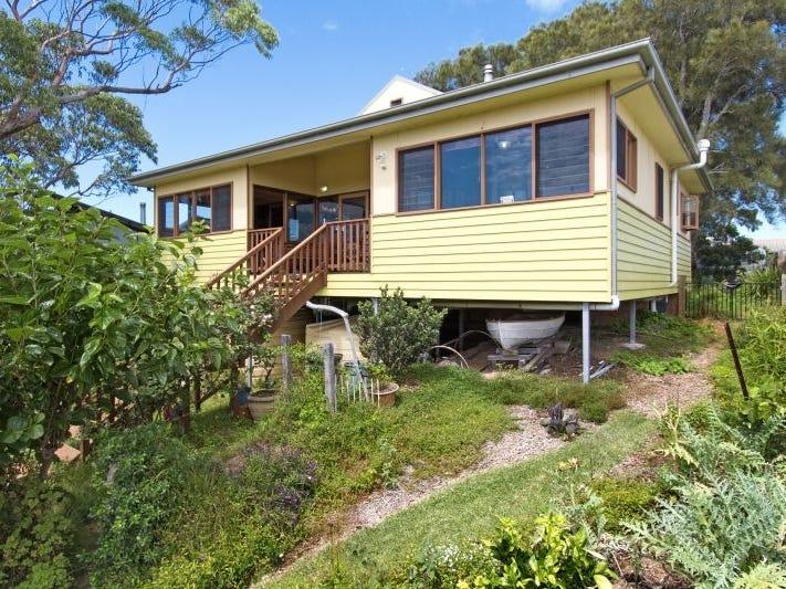 674 Congo Road, Congo, NSW 2537