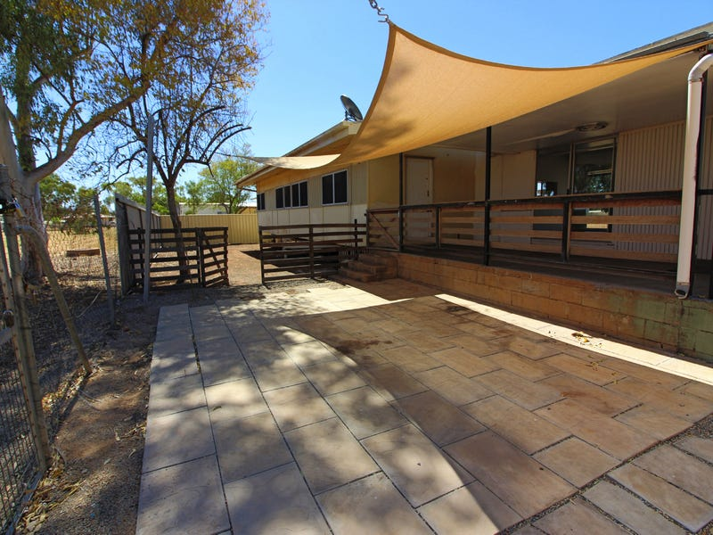 5 Mill Crescent, Mount Isa, Qld 4825