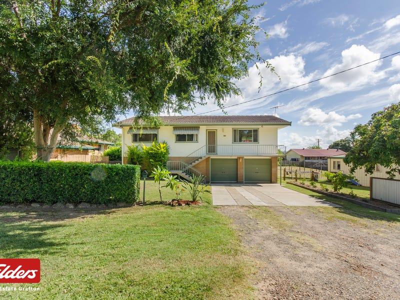 45 Tyson Street, South Grafton, NSW 2460