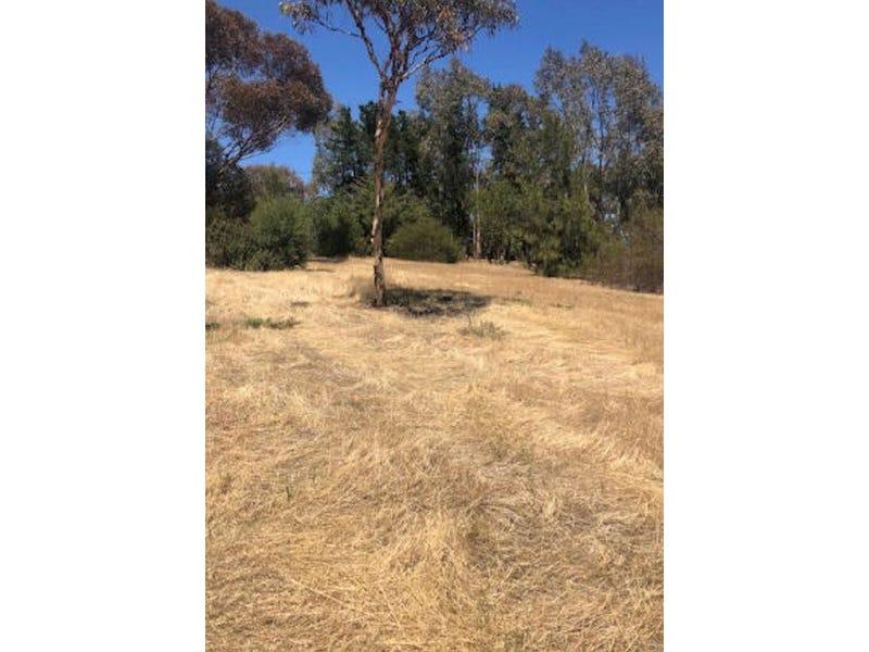 Lot 2 - 27 Upper Penneys Hill Rd, Onkaparinga Hills, SA 5163