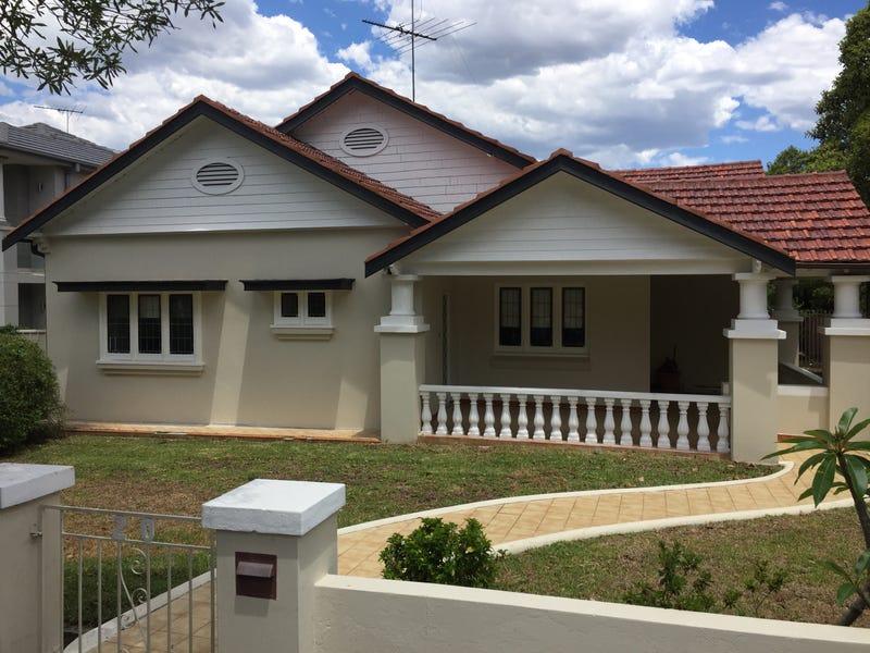 20A Mount Street, Strathfield, NSW 2135