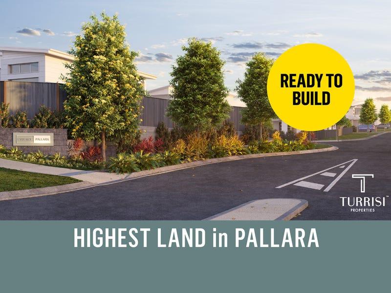 Ritchie Road, Pallara, Qld 4110
