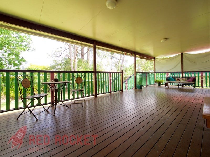 24 Woonga Street, Woodridge, Qld 4114