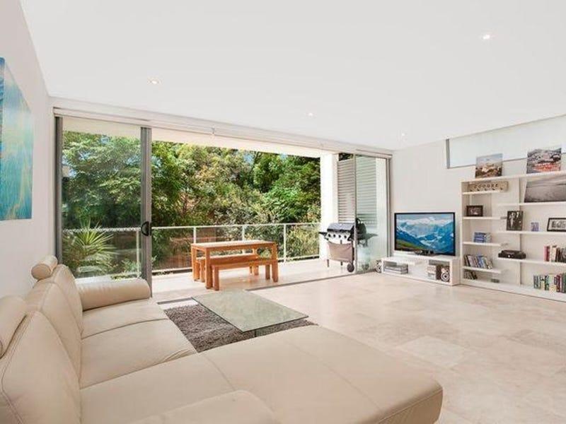 12/11 Alexander Street, Coogee, NSW 2034