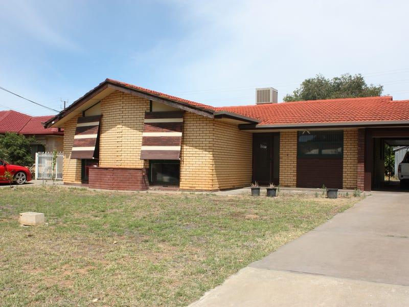 9 Zephyr Grove, Semaphore Park, SA 5019