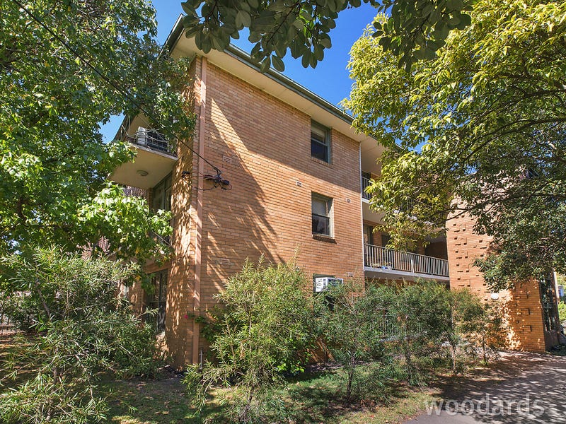 12/162 Barkers Road, Hawthorn, Vic 3122