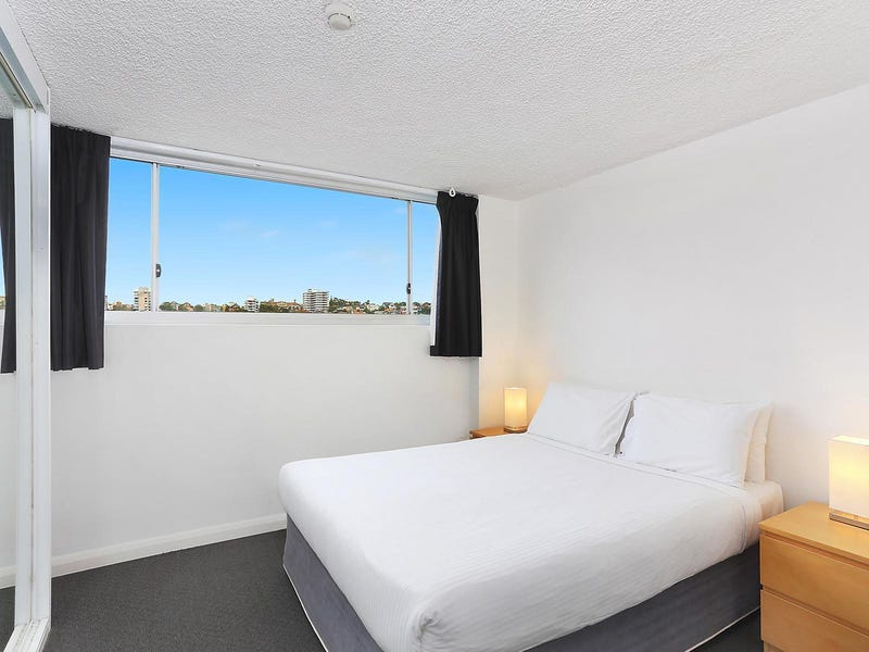635/22 Central Avenue, Manly, NSW 2095