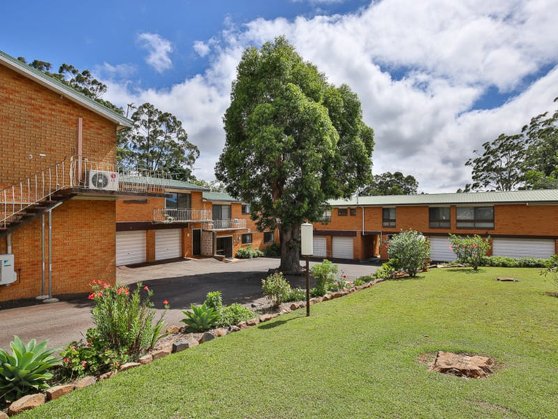 1/5 Murlali Court, East Toowoomba, Qld 4350