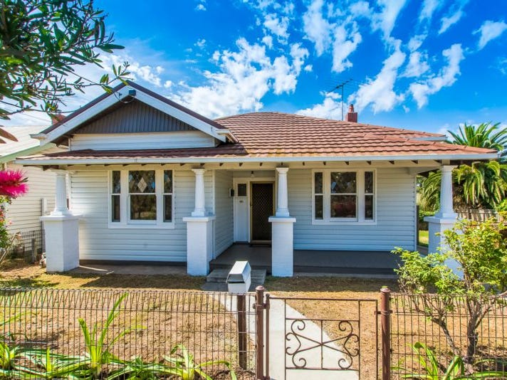 46 Stubbs Avenue, North Geelong, Vic 3215