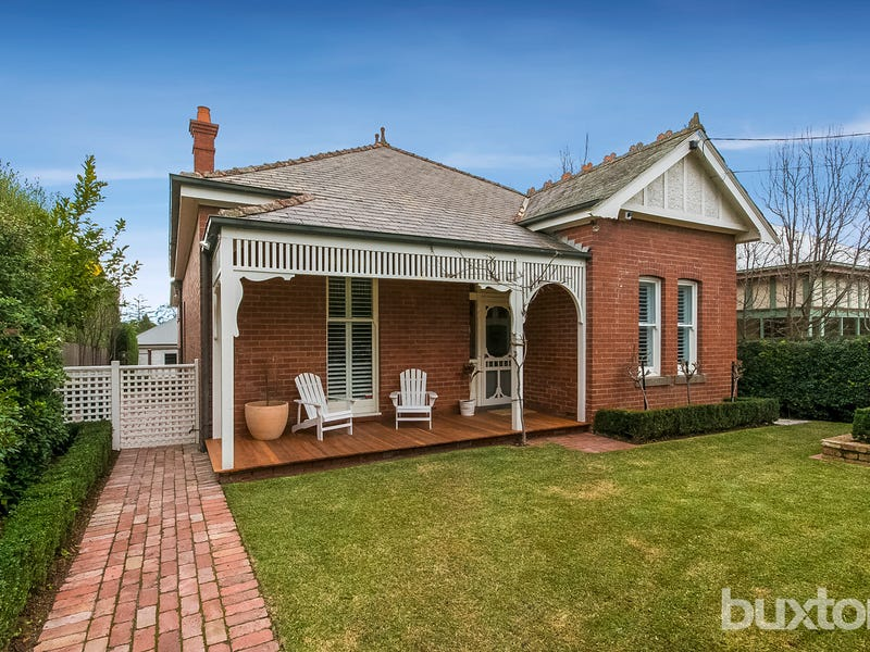 113 Prospect Road, Newtown, Vic 3220
