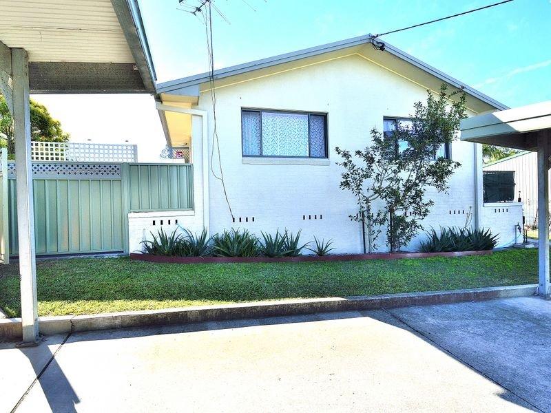 1/71 Edgar Street, Frederickton, NSW 2440