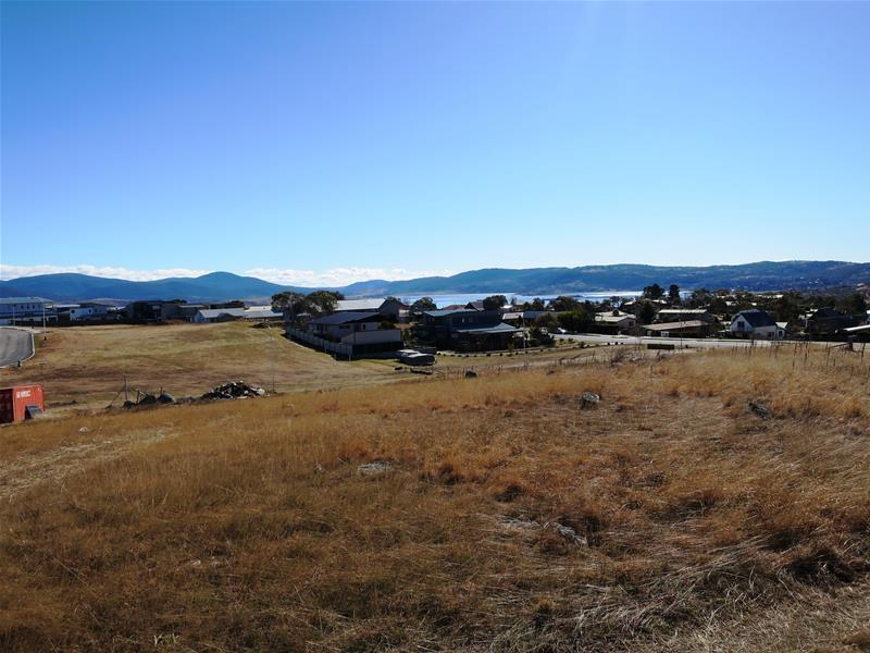 Lot 15 Jagungal Close, Jindabyne, NSW 2627