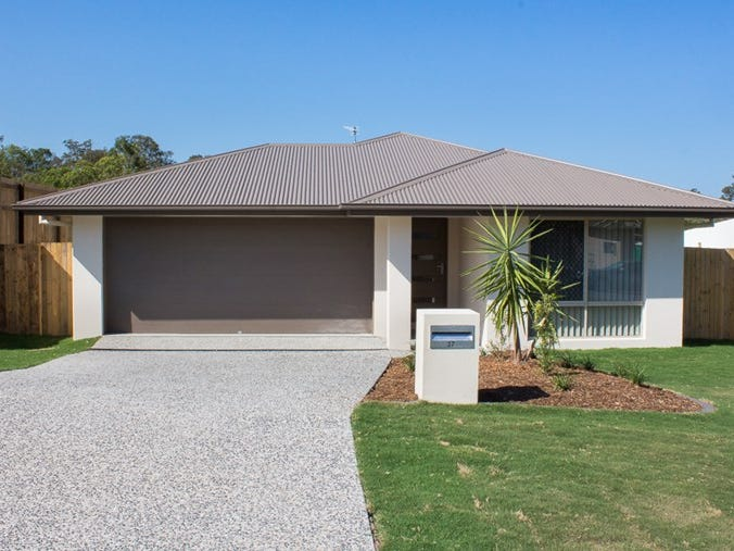 37 Carmen Court, Oxenford, Qld 4210