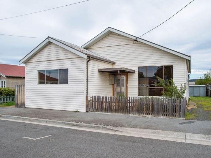21 Cadorna Street, Mowbray, Tas 7248