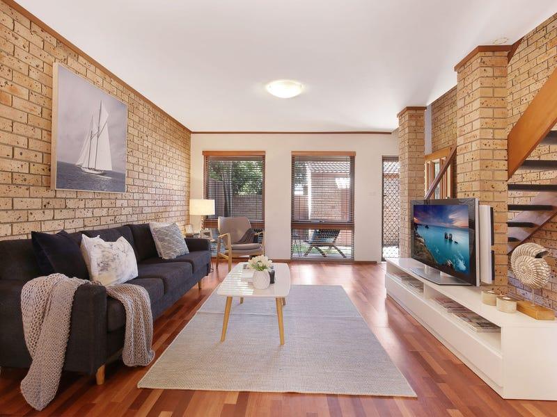 3/9-11 Bruce Road, Fernhill, NSW 2519