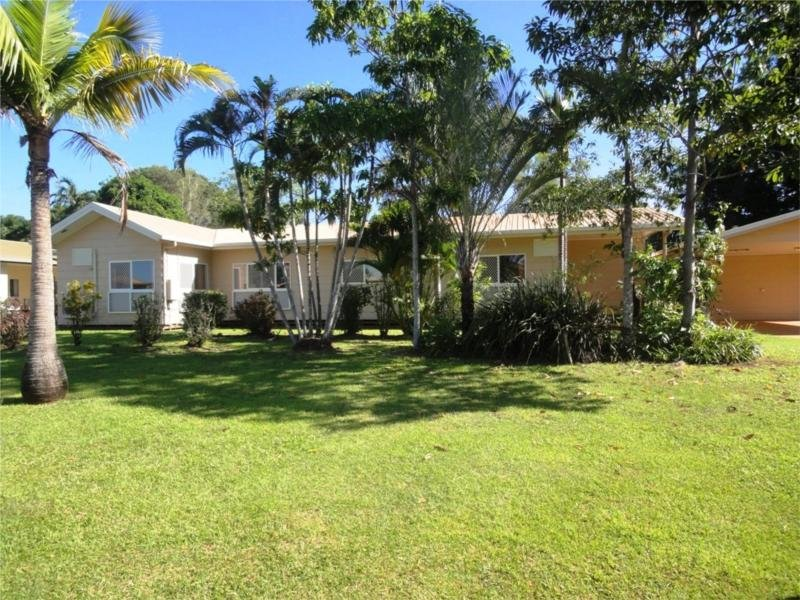 4 Bombax Court, Weipa, Qld 4874