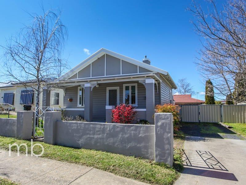 76 Edward Street, Orange, NSW 2800