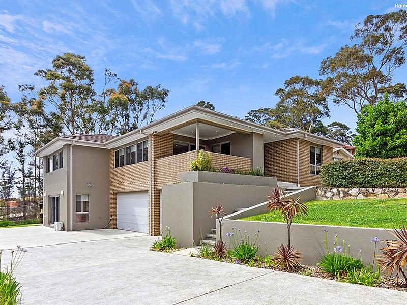 10 Rosemary Close, Malua Bay, NSW 2536