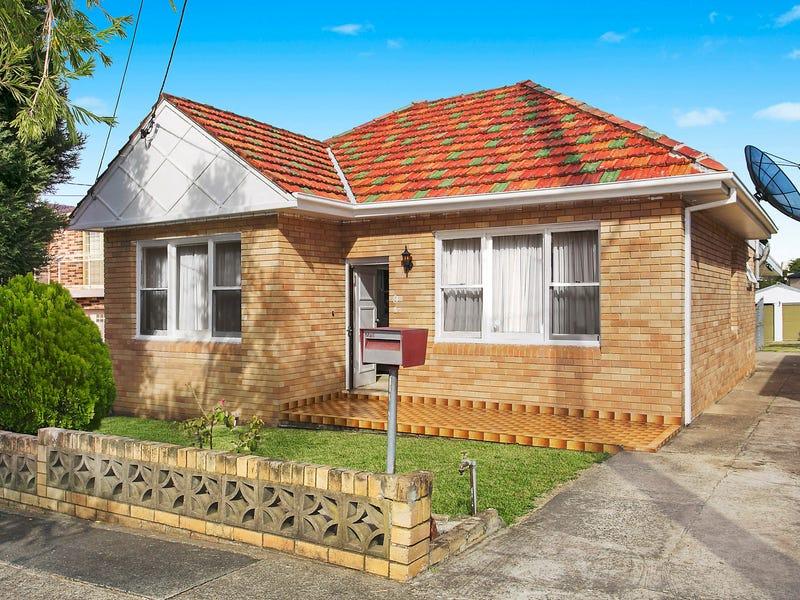 9 Paris Street, Carlton, NSW 2218