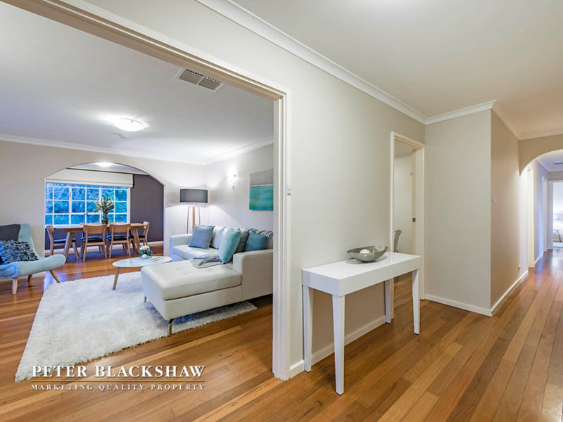 26 McCubbin Street, Weston, ACT 2611