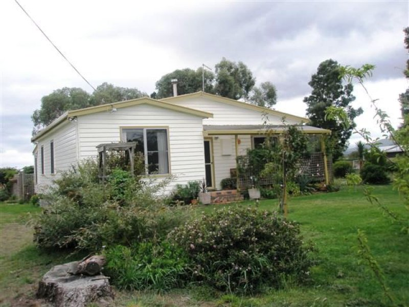 Address available on request, Nile, Tas 7212