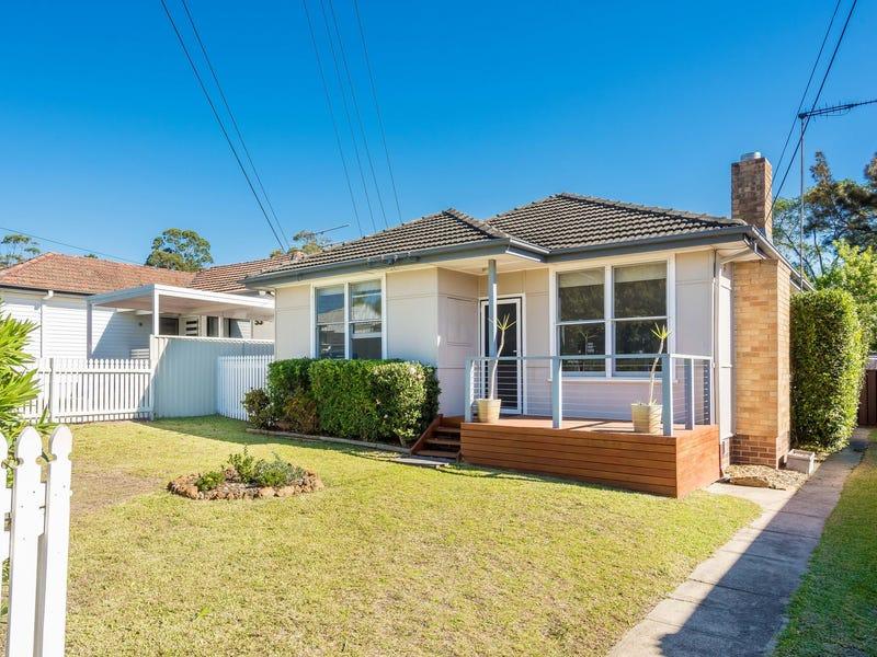 51 Georges River Road, Jannali, NSW 2226