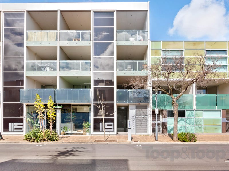 Real Estate & Property for Sale in Adelaide, SA 5000
