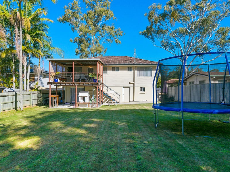 744 Old Cleveland Road East, Wellington Point, Qld 4160
