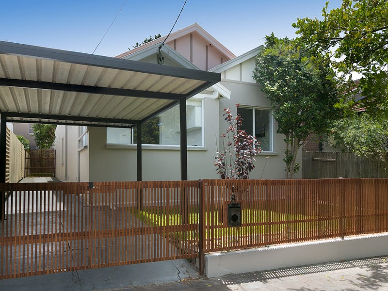 8 Wrights Avenue, Marrickville, NSW 2204