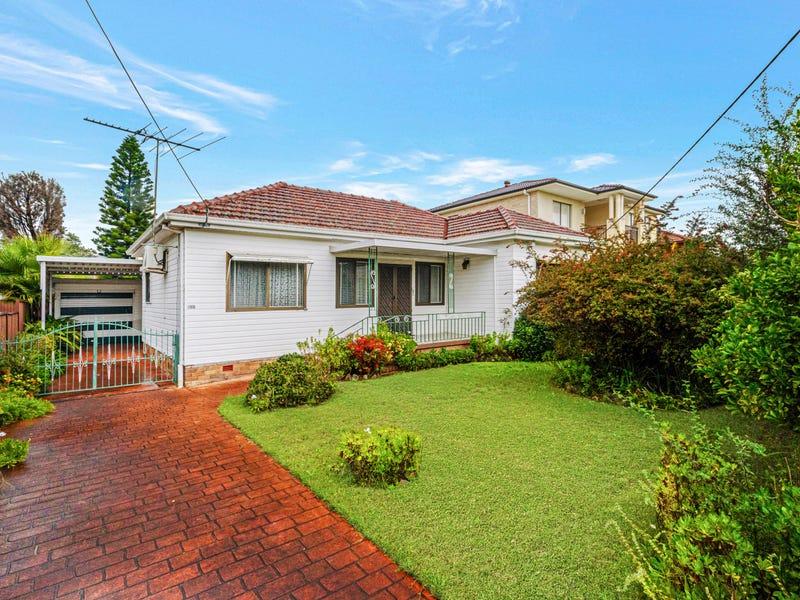 153 Hamilton Road, Fairfield, NSW 2165