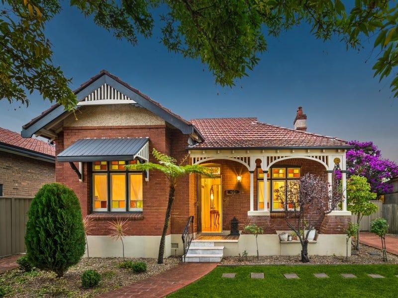 150  Concord Road, North Strathfield, NSW 2137