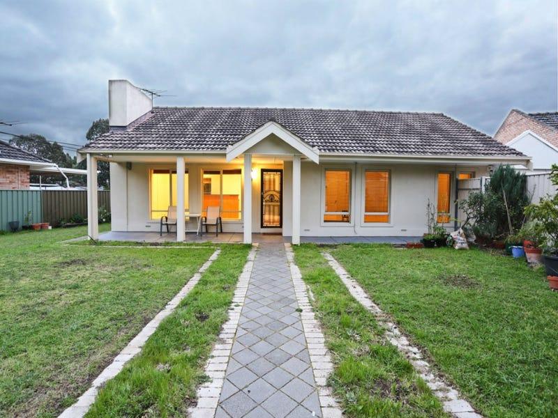 19 Porter Terrace, Rostrevor, SA 5073