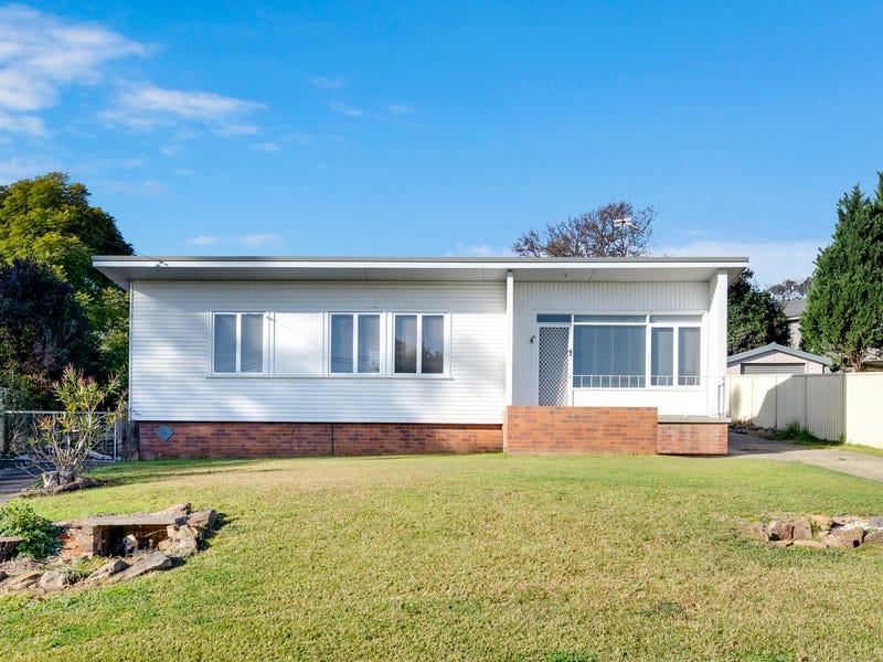 21 Kelloway Avenue, Camden, NSW 2570