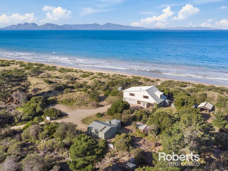 268 Dolphin Sands Road, Dolphin Sands, Tas 7190
