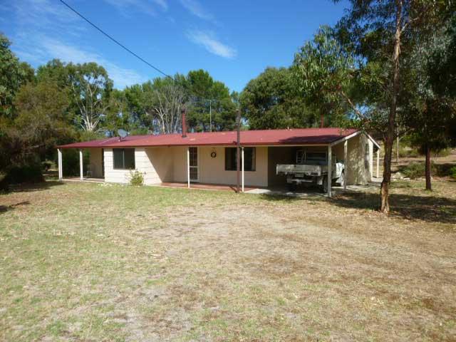 169 Brumfield Road, Meningie, SA 5264