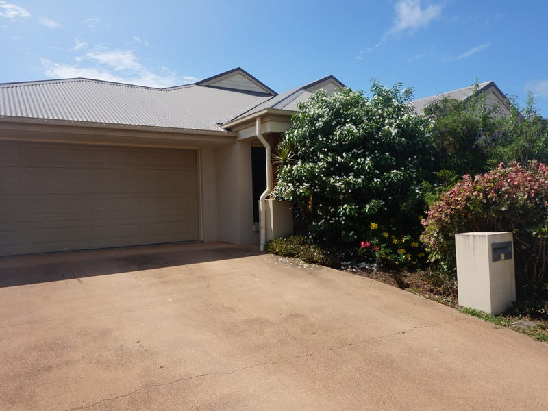 1/23 Whitehaven Drive, Blacks Beach, Qld 4740