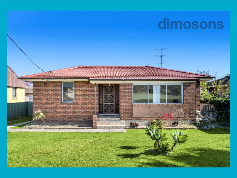 52 Burke Way, Berkeley, NSW 2506