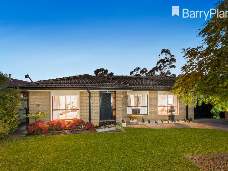 12 Reserve Road, Hoppers Crossing, Vic 3029